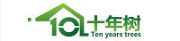十年樹建材-18年專注PC陽光板,PC耐力板的生產,是廣東正宗的阻燃PC板廠家,向全國工程承包商,建材經銷商提供PC陽光板價格,PC耐力板報價,陽光板耐力板批發,阻燃PC板定制